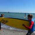 german sup challenge 2016 fehmarn surffestival 43