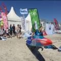 german sup challenge 2016 fehmarn surffestival 44