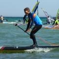 german sup challenge 2016 fehmarn surffestival 45