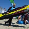 german sup challenge 2016 fehmarn surffestival 46
