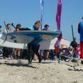 german sup challenge 2016 fehmarn surffestival 47