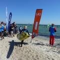 german sup challenge 2016 fehmarn surffestival 48