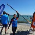 german sup challenge 2016 fehmarn surffestival 49