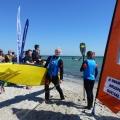 german sup challenge 2016 fehmarn surffestival 50