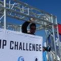 german sup challenge 2016 fehmarn surffestival 51