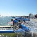 german sup challenge 2016 fehmarn surffestival 52