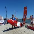 german sup challenge 2016 fehmarn surffestival 53