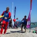 german sup challenge 2016 fehmarn surffestival 54