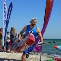 german sup challenge 2016 fehmarn surffestival 55