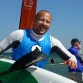 german sup challenge 2016 fehmarn surffestival 56