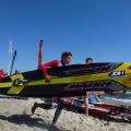 german sup challenge 2016 fehmarn surffestival 57