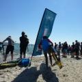 german sup challenge 2016 fehmarn surffestival 58