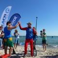 german sup challenge 2016 fehmarn surffestival 59