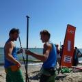 german sup challenge 2016 fehmarn surffestival 60