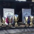 german sup challenge 2016 fehmarn surffestival 61