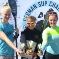 german sup challenge 2016 fehmarn surffestival 62