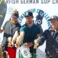 german sup challenge 2016 fehmarn surffestival 63