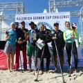 german sup challenge 2016 fehmarn surffestival 64