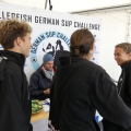 german sup challenge kuehlungsborn superflavor race 04