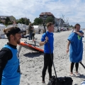 german sup challenge kuehlungsborn superflavor race 10