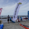 german sup challenge kuehlungsborn superflavor race 11