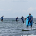 german sup challenge kuehlungsborn superflavor race 21