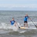german sup challenge kuehlungsborn superflavor race 24