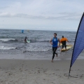 german sup challenge kuehlungsborn superflavor race 32