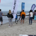 german sup challenge kuehlungsborn superflavor race 35