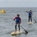 german sup challenge kuehlungsborn superflavor race 39