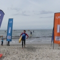 german sup challenge kuehlungsborn superflavor race 40