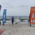 german sup challenge kuehlungsborn superflavor race 41