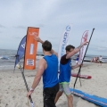 german sup challenge kuehlungsborn superflavor race 43