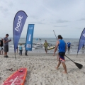 german sup challenge kuehlungsborn superflavor race 44