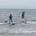 german sup challenge kuehlungsborn superflavor race 45
