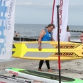german sup challenge kuehlungsborn superflavor race 46
