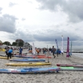 german sup challenge kuehlungsborn superflavor race 47