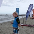 german sup challenge kuehlungsborn superflavor race 53
