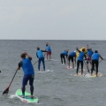 german sup challenge kuehlungsborn superflavor race 61