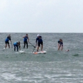 german sup challenge kuehlungsborn superflavor race 62