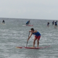 german sup challenge kuehlungsborn superflavor race 63