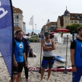 german sup challenge kuehlungsborn superflavor race 73