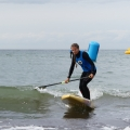 german sup challenge kuehlungsborn superflavor race 76