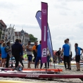 german sup challenge kuehlungsborn superflavor race 83