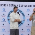 german sup challenge kuehlungsborn superflavor race 86
