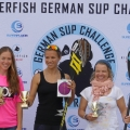 german sup challenge kuehlungsborn superflavor race 90