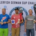 german sup challenge kuehlungsborn superflavor race 92