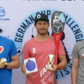 german sup challenge kuehlungsborn superflavor race 93