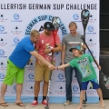 german sup challenge kuehlungsborn superflavor race 94