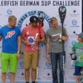 german sup challenge kuehlungsborn superflavor race 95